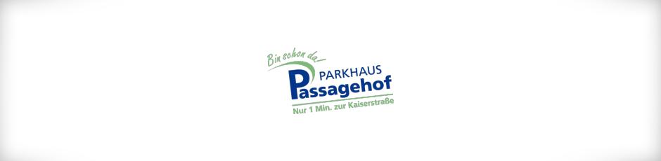 Logo-Bermann