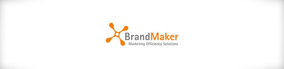 Logo-BrandMaker
