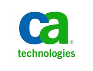 Logo-CA-Tech