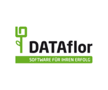 Logo-Dataflor