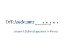 Logo-DeTe