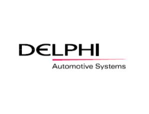 Logo-Delphi