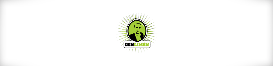 Logo-DonLimon