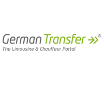 Logo-GermanTransfer