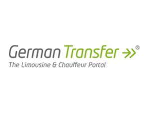 Logo-GermanTransfer