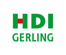 Logo-HDI