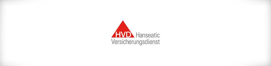 Logo-HVD