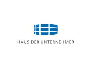 Logo-HausDerUnternehmer