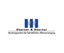 Logo-Hoerner