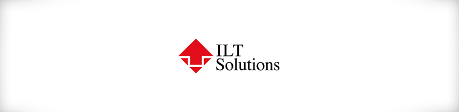 Logo-ILT-Solutions