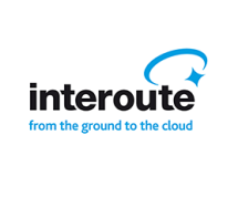 Logo-Interoute