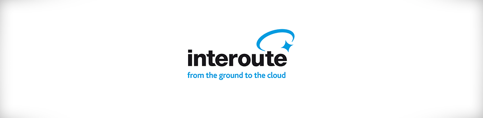 Logo-Interoute