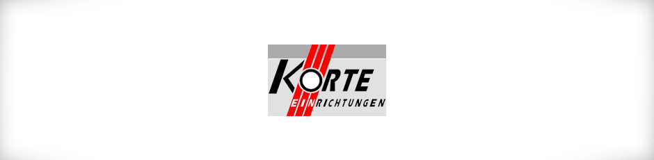 Logo-Korte