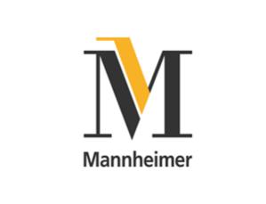 Logo-Mannheimer