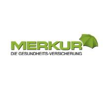 Logo-Merkur