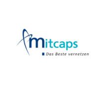 Logo-Mitcaps