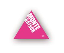 Logo-Monte