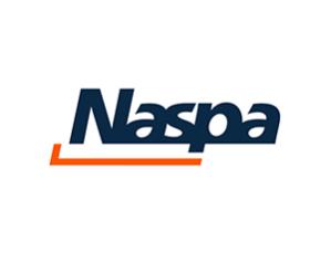 Logo-Naspa