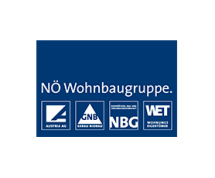 Logo-Noe-Wohnungsgruppe