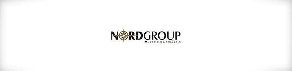Logo-NordGroup
