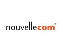 Logo-Nouvelle