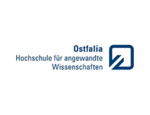 Logo-Ostfalia