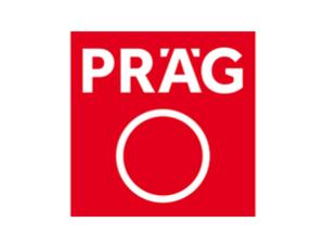 Logo-PREAG