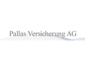 Logo-Pallas