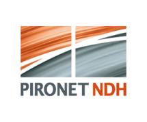 Logo-Pironet