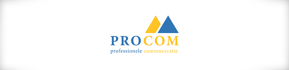 Logo-ProCom