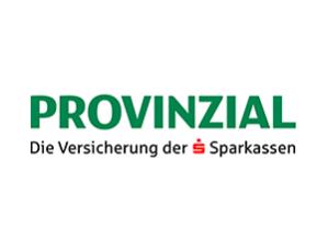 Logo-Provinzial
