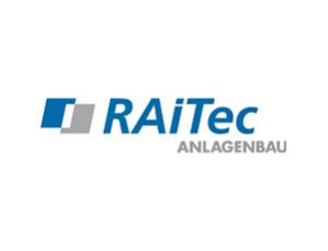 Logo-RaiTec