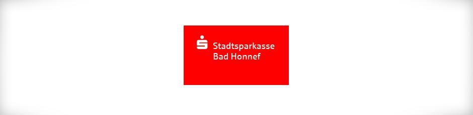 Logo-SK-BadHonnef