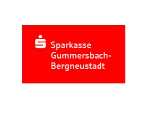 Logo-SK-Gummersbach