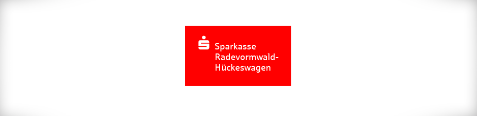 Logo-SK-Radevormwald