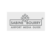 Logo-Sabine-Bourry