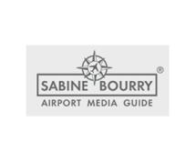 Logo-Sabine-Bourry