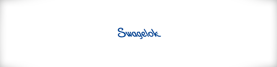 Logo-Swagelok