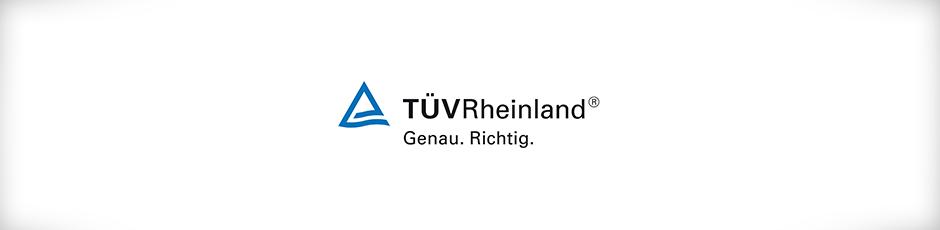 Logo-Tuev