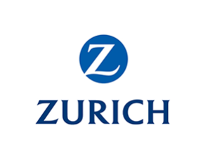 Logo-Zurich