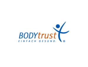 Logo-bodytrust