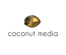 Logo-coconut