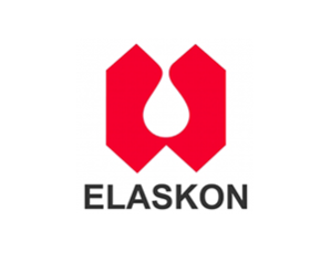 Logo-elaskon