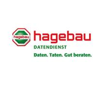 Logo-hagebau
