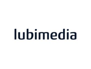 Logo-lubimedia