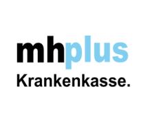 Logo-mhplus