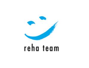 Logo-rehateam