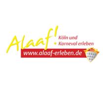 Logo_Alaaf