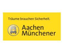 Logo_aachen-muenchener