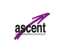 Logo_ascent